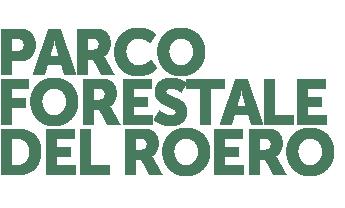 Parco Forestale del Roero
